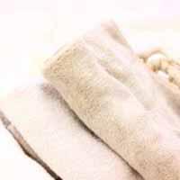 リネンサプライ(洗剤)